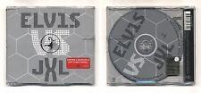 Cd ELVIS VS JXL PERFETTO Cds single singolo Elvis Presley Spot Tv Nike Football