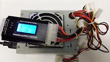 Astec ATX202-3515  Power Supply  Gateway 6500184