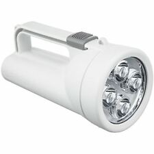 Panasonic LED strong light white BF-BS01P-W japan new.