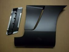 07 08 09 10 SATURN SKY RIGHT FRONT FENDER PANEL NEW GM