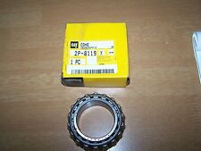 CATERPILLAR NOS BEARING CONE CAT PART # 2P-8119 MADE BY TIMKEN FOR CAT