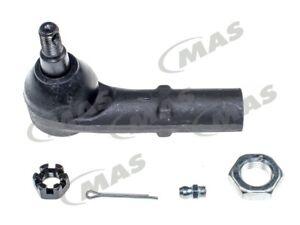 Steering Tie Rod End MAS T3470