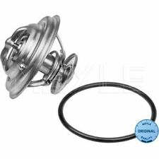 MEYLE THERMOSTAT, KÜHLMITTEL BMW 3,3 COUPE,3 TOURING,5,5 TOURING,Z3 COUPE