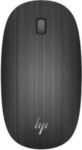 HP 500 Spectre Wireless Optical Mouse (Bluetooth, Dark Ash)