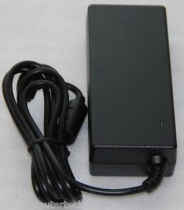 PHILIPS 20PF9925/12S CAM-1550 Fernseher Netzteil TV AC Adapter Ladekabel Toshiba