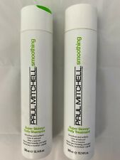 Paul Mitchell Super Skinny Shampoo & Daily Treatment  Combo Pack / Dou 10.14oz