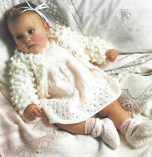 169dc14c1 Knitting Patterns For Baby Shoes