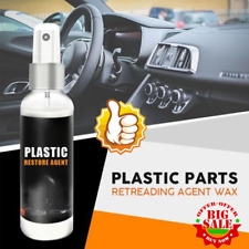 Plastic Parts Retreading Restore Agent Wax Instrument Wax Reducing Agent 2021