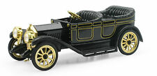 Chevy Classic 6 Roadster Year 1911 - Scale 1:3 2 Von NewRay