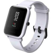 Smartwatch Orologio Xiaomi Amazfit Bip white Garanzia UE Global Nuovo