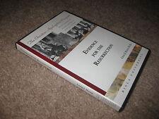 Evidence For The Resurrection - 2 CD Module - Biola University Craig J Hazen