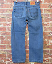 Realistic Levi Strauss Jeans 710 Super Skinny Juniors Size 25 Clothing, Shoes & Accessories