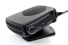 200W car with 12v volt heater fan windshield defroster car defrosting heater