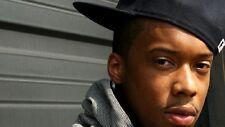Black Milk Drum Kit Hip Hop Samples Dilla Rap Sounds 9th Jake One MPC FL studio