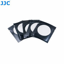 Vacuum Packed Filter Cloth for JJC CL-DF1 Dust-free Air Blower(5pcs per package)