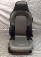 2005-2008 Chrysler Crossfire Passenger Side Power Seat w/ Rails & Motor