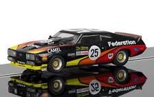Scalextric 1:32 Ford Falcon XC Allan Moffat 1979 #25 Slot Car C3869 SCAC3869