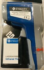 Etekcity Lasergrip 1022 Non-contact Infrared Thermometer