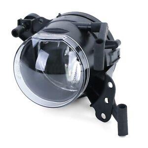 Nebelscheinwerfer HB4 Links für BMW 5er E60 E61 03-10 mit M Paket Stoßstange