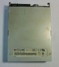 "Mitsumi D359M3D 3 1/2"" Floppy Drive without Bezel"