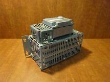 SEW eurodrive BW050-015 1.5KW 50Ohm brake resistor resistance