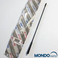 Original FIAT Bravo, Marea, Multipla, Palio,Punto Antennen Stab = 46790167=5mm