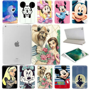Smart Magnetic PU Leather Stand Case Cover for Apple iPad Pro 12.9 Inch