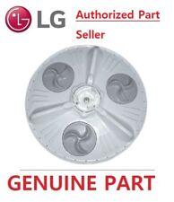LG Genuine Washing machine part  Pulsator AGZ73350601 AGZ73370602 FOR WF-T507