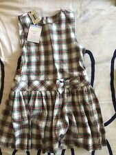 Bella Bliss Girls Dress Nwt Size 6