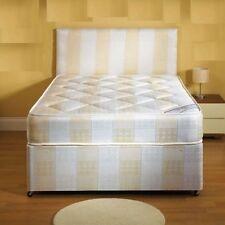 Brand new 5ft King Size divan  bed-IN STEVENAGE CAMBRIDGE COLCHESTER HARLOW CHEL