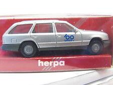 Herpa MB 300 TE OVP (y9060)