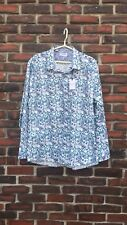 NWT Duchamp london Mens Shirt 17 1/2 x large