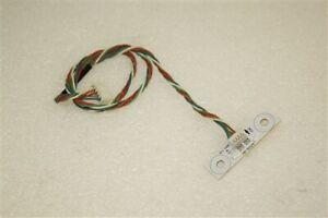 Alienware Aurora R4 Bisel Frontal LED MP-5329