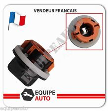 Porte Ampoule De Feu Clignotant avant pour Peugeot 206/307/308/407/RCZ =621556
