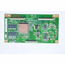 Original & Nuevo T-CON BOARD LCD Controller V400H1-C03 V400H1-C01 Ck