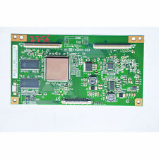 1pcs Original & BRANDNEU T-CON Board LCD Controller v400h1-c03 v400h1-c01 k9