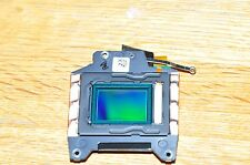 GENUINE NIKON D3100  CCD SENSOR FOR   REPLACEMENT  PARTS