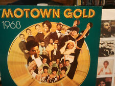 motown gold 1968.or.fr.1975.mint/mint.