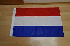 Sammeln & Seltenes XXL Holland Niederlande Fanfahne Fahne 2,50x1,50 EM 2012 Flagge Flaggen Fahnen