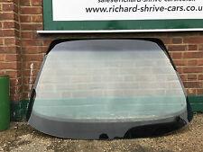Vauxhall Omega Z22XE (1999-2003) Front Window Screen Windscreen With Sun Strip