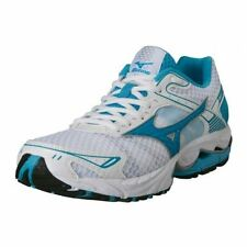 Rubber Fitness & Running Shoes for Women