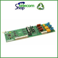 SAMSUNG DCS Compact 2 carte 3TRK