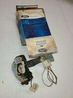 1973 1974 1975 1976 1977 1978 Lincoln Ford NOS FOMOCO Turn Signal Switch