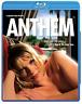 Anthem Bluray (bd) DVD NEW