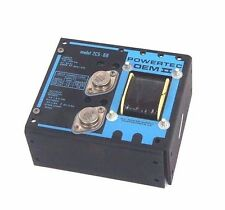 NEW POWERTEC 2C5-6B OEM II POWER SUPPLY 2C56B