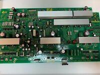 PIONEER  PDP6020FD  Y-Main Board AWV2541 Ver:A  ANP2214-B