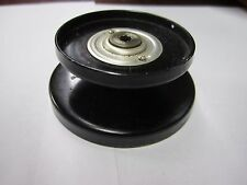 Mitchell 304 305 Large Capacity Replacement Spool Made in France