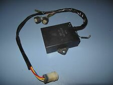 #CG 90 91 92 93 94 95 New Yamaha Warrior 350 CDI  ignition box 3GD-85540-20-00