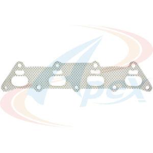 Exhaust Manifold Gasket Set Apex Automobile Parts AMS3831
