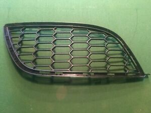 ALFA ROMEO GIULIETTA 2011-2019 Front Lower Grille left & right side available